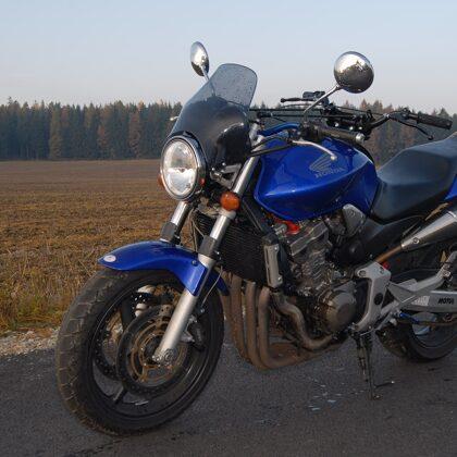 Honda Hornet CB 900F